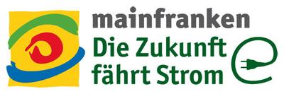 Logo_EMO_klein