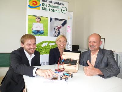 Schulbaukasten_EMO
