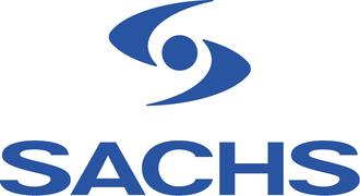 logo_sachs_zf