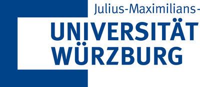 Logo Uni WÜ