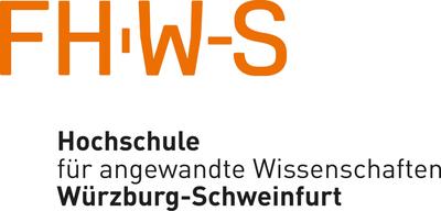 FHWS-Logo-2013_web