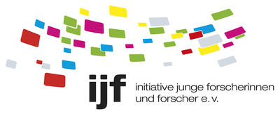 Logo ijf jpg