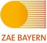 ZAE Logo_web