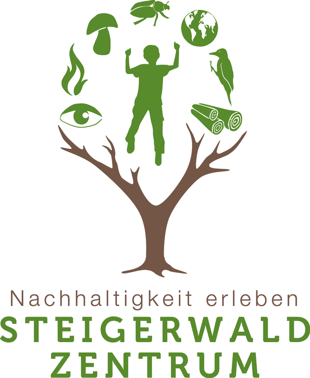 logo_steigerwald-zentrum
