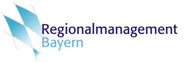 Logo_Regionalmanagement