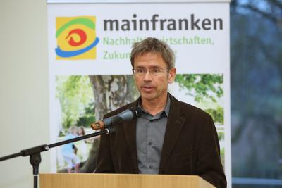 Nachhaltigkeitssymposium_Mainfranken