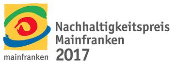 Logo-Nachhaltigkeit_2017-900