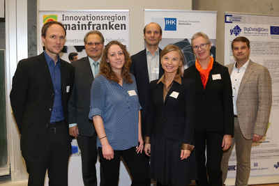 Innovationsforum_Mainfranken