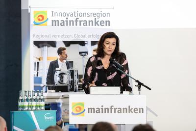 Regio Mainfranken-8619