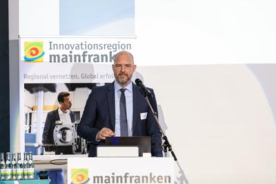 Regio Mainfranken-8820