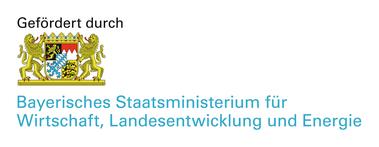 Logo_StMWi-4c_links_unten_gefoerdertdurch