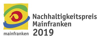 Logo_Nachhaltigkeitspreis