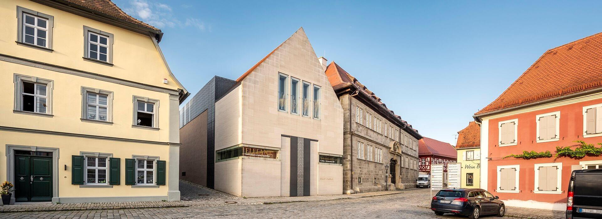 Knaufmuseum_Iphofen_Landkreis_Kitzingen