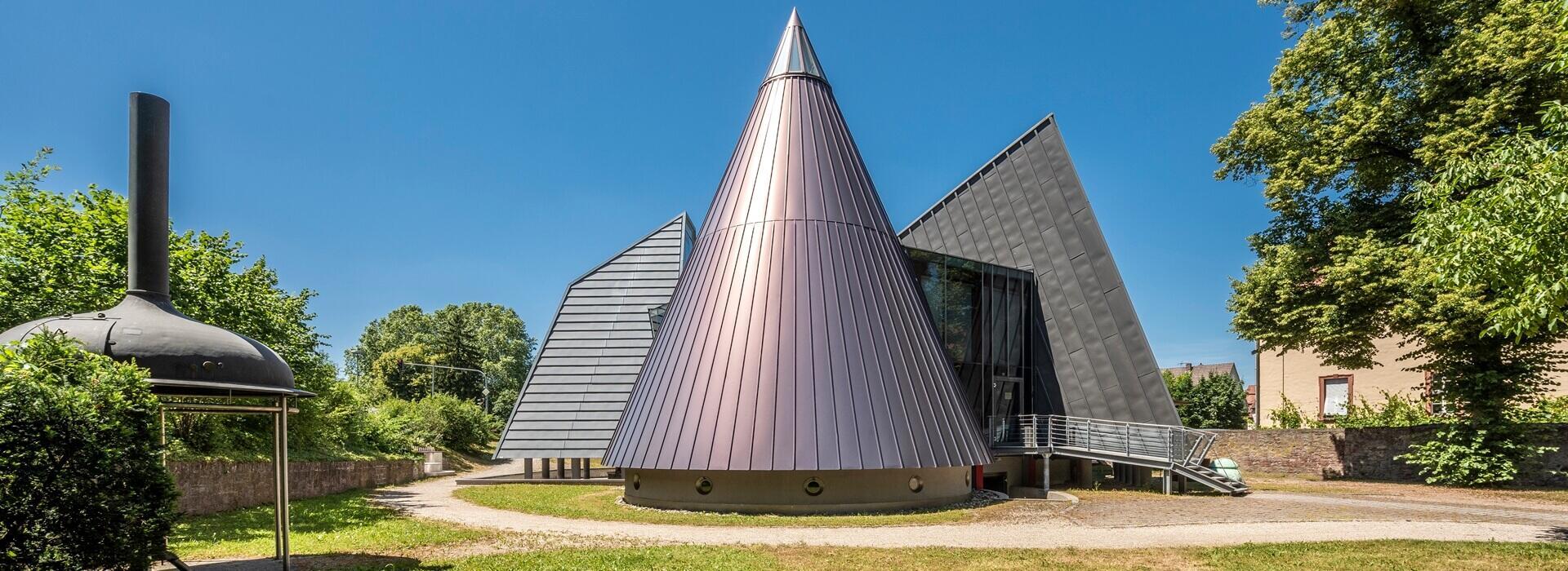 Klemptnermuseum_Karlstadt_Main_Spessart