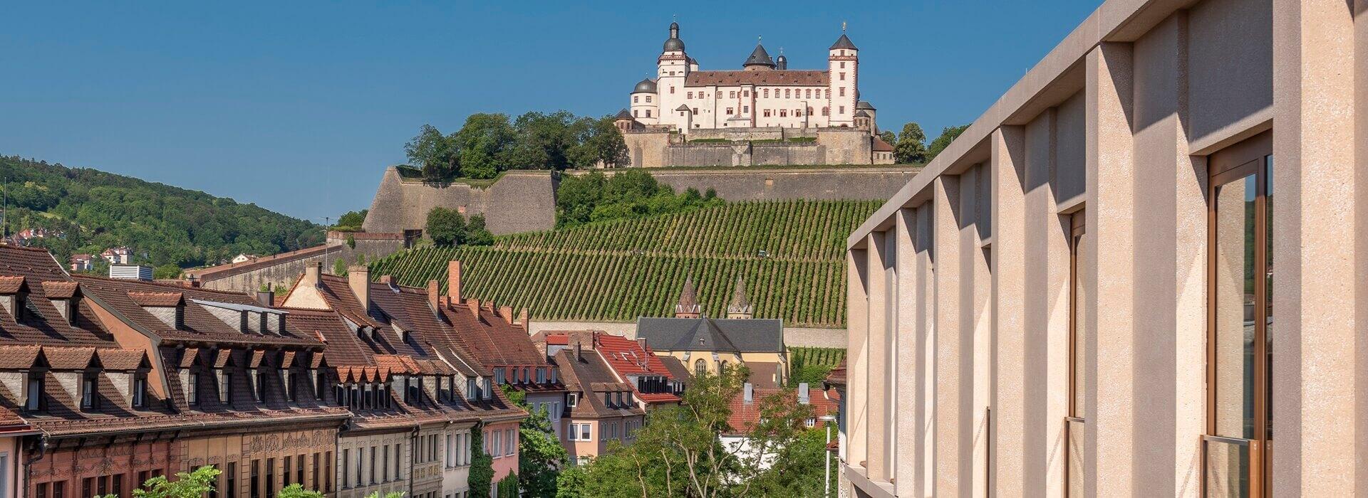 Festung_Marienberg_Wuerzburg
