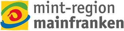 Logo-Mint-Region-400