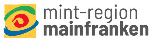 Logo-mint_region