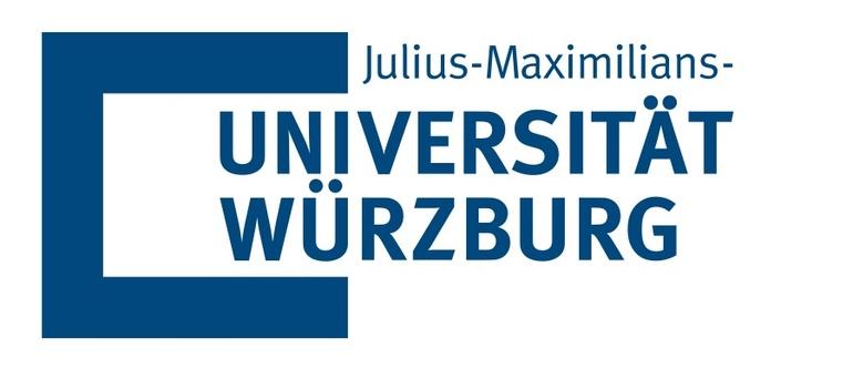 Logo_Uni_Wü_2019