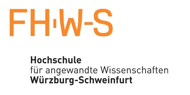 Logo_FHWS_2019