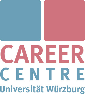 Logo_Career Center