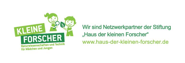 HdkF-Logo Cobranding