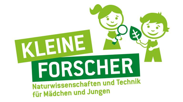 Logo HdkF