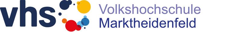logo_vhs_marktheidenfeld1_4c_pos