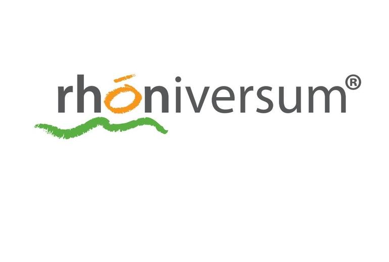 Logo_Rhöniversumjpg_Page1