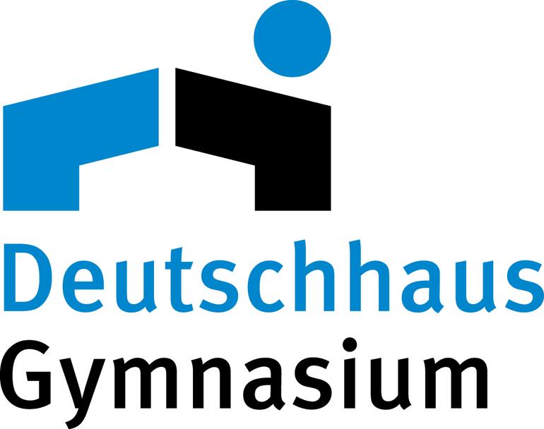 Logo_Deutschhaus Gymnasium