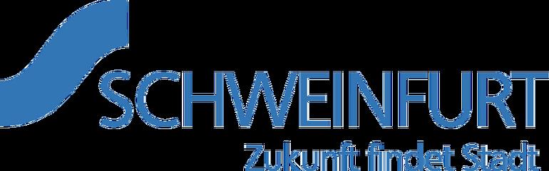 Schweinfurt-Logo-Pfade-4c-800