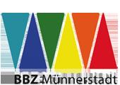 logo_BBZ