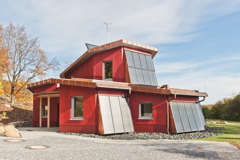 RHöniversum_Energiehaus außen