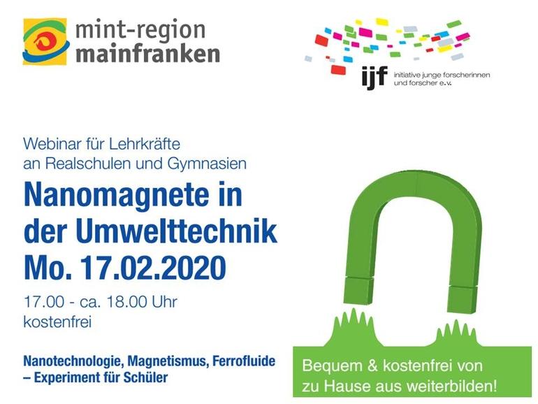 Webinar#4_Nano_2020_Region Mainfrankenjpg_Page1