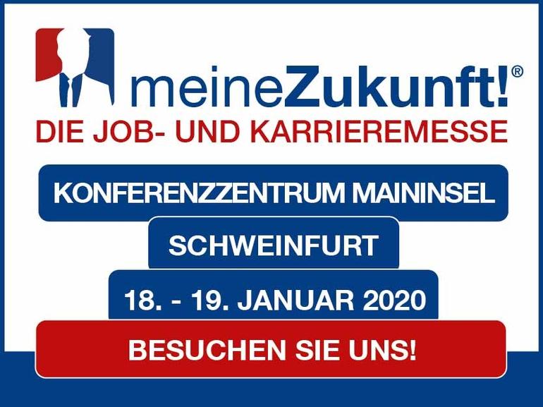 Onlinebanner_Besuchen_Sie-uns_Schweinfurt_mZk(1)