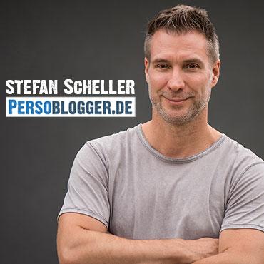 PRESSEFOTO_Persoblogger2020._mit_Text