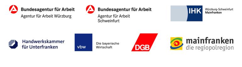 Logos-Alle-2019