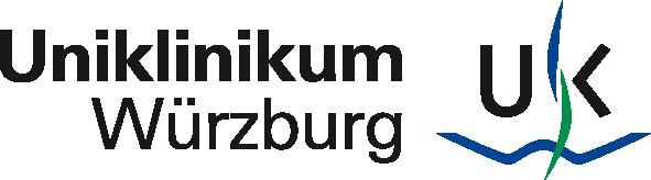 logokomp_ukw11C