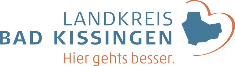Logo_Landkreis-Bad-Kissingen