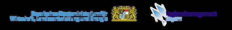Logo_Regionalmanagement_StMWi