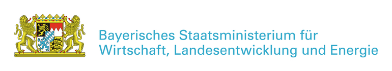 Logo_StMWi-4c_links
