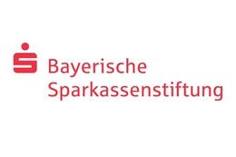 bayerische-sparkassenstiftung-900x600px