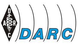 DARC-Logo-1075x650