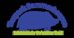 Logo_Tierpark_Sommerhausen_2020-300x156