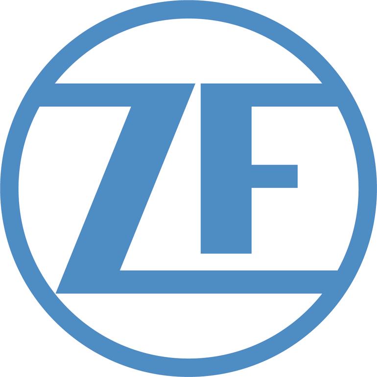 ZF_logo_STD_Blue_4C