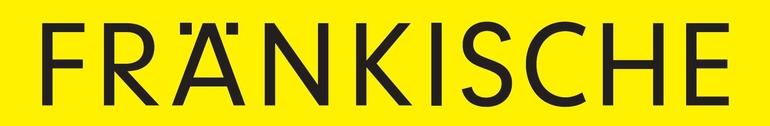 fränkische-logo