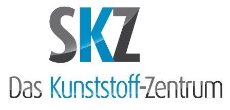 SKZ-logo