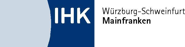 IHK-Logo-standard