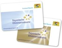 BayEhrenamtslarte_karten_blaugold_(Freund)